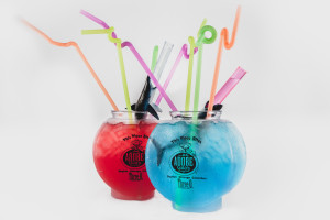 Adobe Gilas Drinks-5